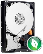 western digital wd5000aads 500gb caviar green sata2 photo