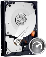 western digital 1tb wd1001fals caviar black sata2 photo