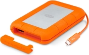 exoterikos skliros lacie stfa4000400 4tb rugged raid thunderbolt usb 30 photo