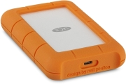 exoterikos skliros lacie stfr4000800 4tb rugged usb c photo