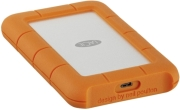 exoterikos skliros lacie stfr2000800 2tb rugged usb c photo
