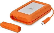 exoterikos skliros lacie stfs5000800 5tb rugged thunderbolt usb c photo