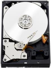 sas western digital wd3001fyyg 3tb 35 re photo