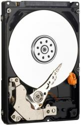 hdd western digital wd10juct 1tb 25 av 25 sata2 photo