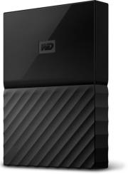 exoterikos skliros western digital wdbp6a0040bbk my passport for mac 4tb usb30 black photo