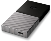 exoterikos skliros western digital wdbk3e5120psl my passport 512gb usb 31 photo