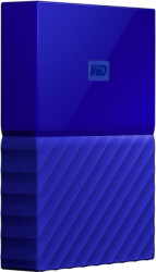 exoterikos skliros western digital wdbs4b0020bbl my passport 2tb usb 30 blue photo