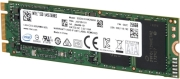 ssd intel 545s series ssdsckkw256g8x1 256gb m2 2280 sata 3 photo