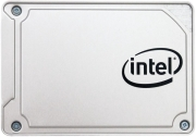 ssd intel 545s series ssdsc2kw512g8x1 512gb 25 7mm sata 3 photo