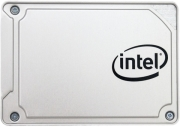 ssd intel 545s series ssdsc2kw256g8x1 256gb 25 7mm sata 3 photo