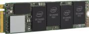 ssd intel 660p series ssdpeknw020t8x1 2tb m2 2280 pcie 30 x4 photo