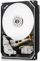 hdd hgst huh721010ale600 ultrastar he10 enterprise 10tb sata3 photo