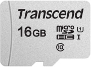 transcend 300s ts16gusd300s 16gb micro sdhc uhs i u3 v30 a1 class 10 photo