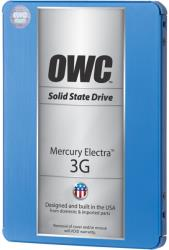ssd owc owcssd7e3g060 mercury electra 3g 60gb 25 sata2 photo
