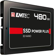 ssd emtec ecssd480gx150 x150 power plus 480gb 25 sata 3 photo
