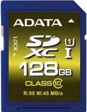 adata premier pro sdxc 128gb uhs i u1 class 10 photo