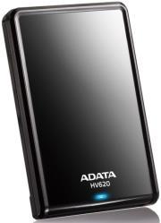 adata dashdrive hv620 1tb 25 usb30 external hard drive black photo