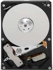 hdd toshiba dt01aca300 3tb 35 sata3 photo