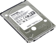 hdd toshiba mq01abd100m 1tb 25 sata3 photo