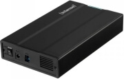 exoterikos skliros intenso 6032513 5tb memory box portable hdd photo