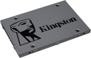 ssd kingston suv500 120g uv500 120gb 25 sata 30 stand alone drive photo