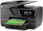 polymixanima hp officejet pro 276dw mfp cr770a wifi photo