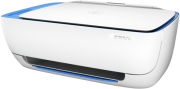 polymixanima hp deskjet 3637 all in one k4t97a wifi photo