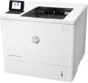 ektypotis hp laserjet enterprise m607n k0q14a photo