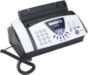 brother fax t104 photo