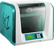 xyz da vinci junior wifi anima edition 3d printer photo