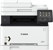 polymixanima canon i sensys mf633cdw photo