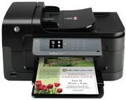hp officejet 6500a all in one cn555a photo