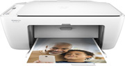 polymixanima hp deskjet 2620 all in one v1n01b wifi photo