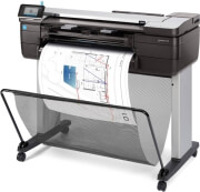 polymixanima hp designjet t830 24 din a1 color f9a28a photo