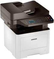 polymixanima samsung proxpress sl m3875fd ethernet photo