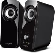 creative t12 speakers photo