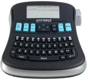 ΕΚΤΥΠΩΤΗΣ DYMO LABELMANAGER 210D