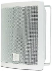 boston acoustics voyager 40 outdoor speakers white photo