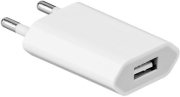 ipod iphone usb power adapter photo