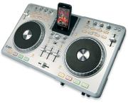 ion audio discover dj pro photo