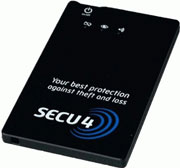 secu4 secu4bags black photo