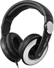 sennheiser hd 205 ii headphones photo