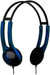 skullcandy icon sc blue photo
