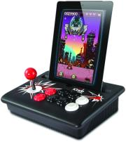 ion audio icade core for ipad photo