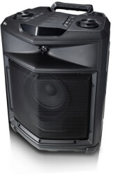 lg xboom rk3 party audio system photo