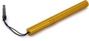 connect it ci 583 mini touch stylus pen colour line yellow photo