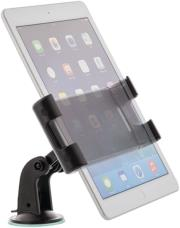 konig knm fctm11 universal tablet car mount 360 140 240mm photo