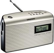 grundig music 7000 dab digital radio black pearl photo