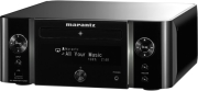 marantz m cr611 network cd receiver with airplay spotify bluetooth and internet radio black photo