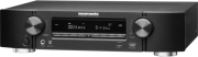 marantz nr1608 72 channel full 4k ultra hd network av receiver with heos black photo